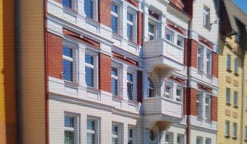 Mieszkanie 2-pokojowe Lębork, al. Wolności. Zdjęcie 1