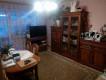 Mieszkanie 3-pokojowe Kozienice, ul. Hugona Kołłątaja 4