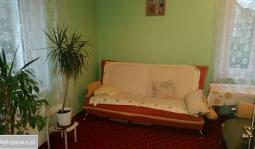 Mieszkanie 3-pokojowe Stronie Śląskie, ul. Dolna