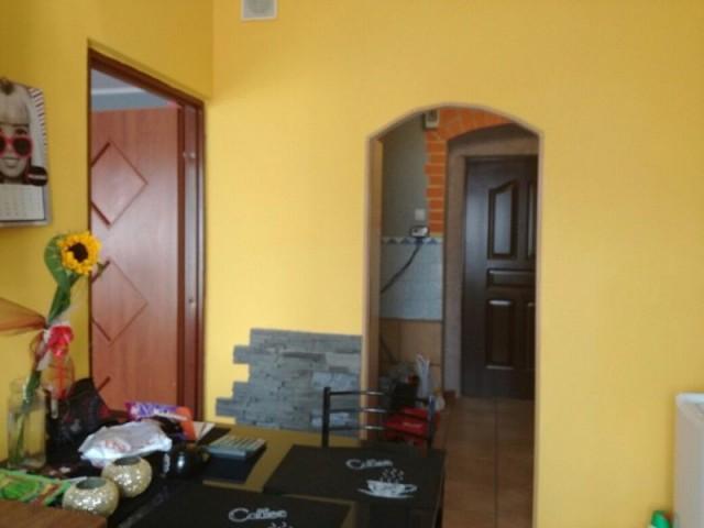 Mieszkanie 1-pokojowe Boguszów-Gorce