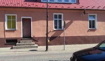 Mieszkanie 1-pokojowe Golub-Dobrzyń, ul. Kilińskiego 8