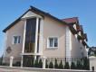 hotel/pensjonat, 15 pokoi Darłowo Darłówko, ul. Marynarska
