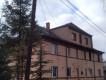 Mieszkanie 2-pokojowe Jaworzno Bory, ul. Zakole 7