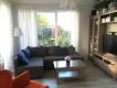 Mieszkanie 3-pokojowe Plewiska