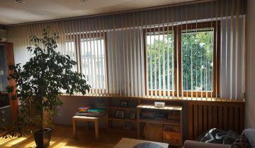 Mieszkanie 4-pokojowe Pabianice Piaski, ul. Ostatnia. Zdjęcie 1