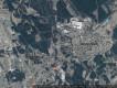 Mieszkanie 2-pokojowe Czarna Woda, ul. Słowackiego 9
