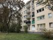 Mieszkanie 3-pokojowe Warszawa Bielany, ul. Jana Kasprowicza 76