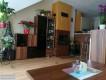 Mieszkanie 3-pokojowe Rzeszów Drabinianka, ul. Piaskowa 3