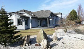 dom wolnostojący, 6 pokoi Starowa Góra