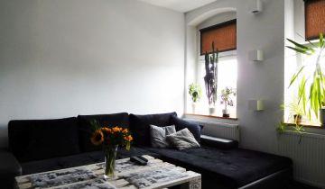 Mieszkanie 3-pokojowe Kluczbork Centrum