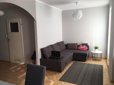 Mieszkanie 2-pokojowe Marki, al. marsz. Józefa Piłsudskiego 115E