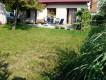 dom wolnostojący, 5 pokoi Gliwice Wójtowa Wieś