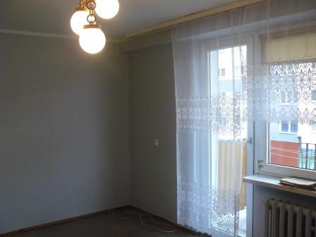 Mieszkanie 2-pokojowe Witkowo Witkowo-Osiedle