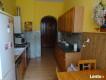 Mieszkanie 3-pokojowe Legnica Centrum, ul. Piastowska 11
