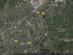 Mieszkanie 3-pokojowe Wołomin, ul. Reja 23