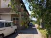 Mieszkanie 2-pokojowe Nowy Sącz, ul. Grunwaldzka 62