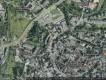 Mieszkanie 4-pokojowe Jelenia Góra Cieplice Śląskie-Zdrój, ul. Jana Sobieskiego 1
