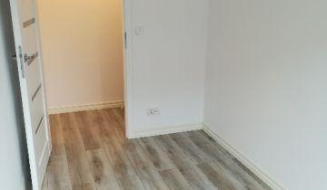 Mieszkanie 3-pokojowe Tuchola, ul. Piastowska 6