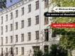 Mieszkanie 2-pokojowe Łódź, ul. Romualda Mielczarskiego 23