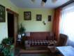 Mieszkanie 2-pokojowe Ustka, ul. Słupska 15