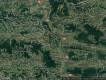 Działka rolno-budowlana Błażkowa Granice