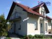 dom, 4 pokoje Krzyworzeka