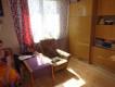 Mieszkanie 1-pokojowe Krasnystaw, ul. PCK 21