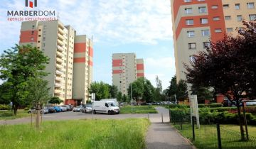 Mieszkanie 4-pokojowe Katowice Bogucice. Zdjęcie 1