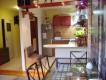 Mieszkanie 2-pokojowe Marki Struga, ul. Kosynierów 8