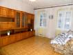 Mieszkanie 2-pokojowe Oleśnica, ul. Wrocławska