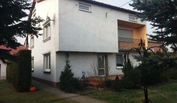 dom wolnostojący Bobrek, ul. Kolista