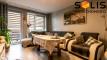 Mieszkanie 4-pokojowe Rybnik Smolna