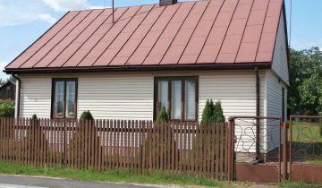 dom wolnostojący, 2 pokoje Chełsty, Chełsty 15