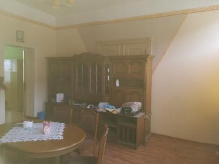 Mieszkanie 3-pokojowe Drezdenko
