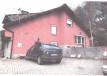 dom wolnostojący, 5 pokoi Brzyna
