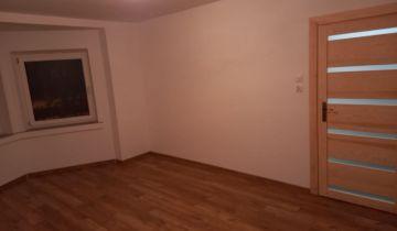 Mieszkanie 2-pokojowe Świdnica. Zdjęcie 1