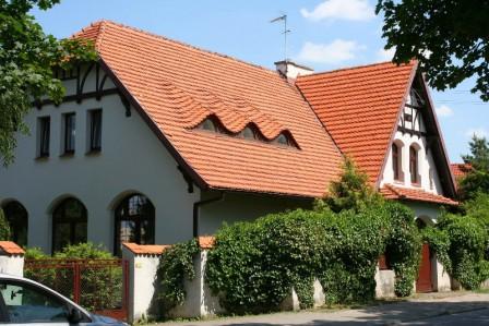 dom wolnostojący, 6 pokoi Bydgoszcz Śródmieście