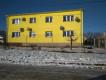 Mieszkanie 2-pokojowe Safronka, Safronka