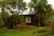 dom wolnostojący, 2 pokoje Chodakówka, Chodakówka 73