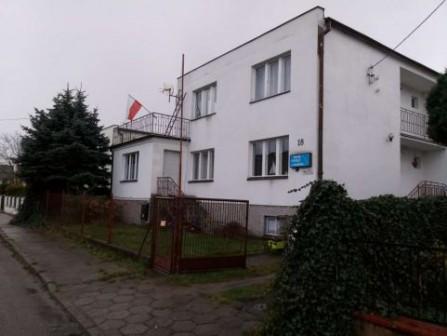 dom wolnostojący, 8 pokoi Władysławowo, ul. Piwna 18