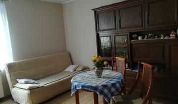 Mieszkanie 2-pokojowe Gdańsk Śródmieście, ul. Siennicka. Zdjęcie 1