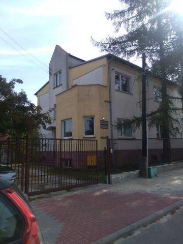 Lokal Żary, ul. Kujawska