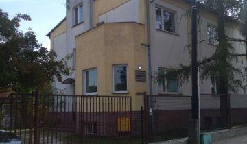 Lokal Żary, ul. Kujawska. Zdjęcie 1