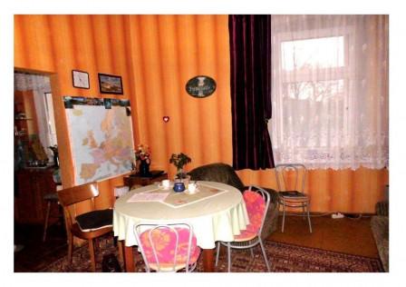 Mieszkanie 3-pokojowe Kwidzyn, ul. Górna
