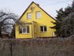 dom wolnostojący, 4 pokoje Żary, ul. gen. Chłopickiego