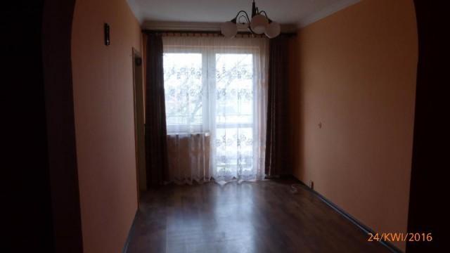 Mieszkanie 2-pokojowe Szadek, ul. Warszawska 17