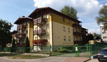 Mieszkanie 3-pokojowe Toruń Centrum, ul. ks. Jerzego Popiełuszki