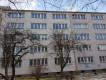 Mieszkanie 2-pokojowe Warszawa Grochów, ul. Szaserów 113