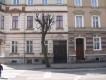 Mieszkanie 4-pokojowe Świdnica, ul. Joachima Lelewela