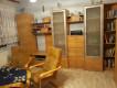 Mieszkanie 2-pokojowe Gliwice Sośnica, ul. Michała Drzymały
